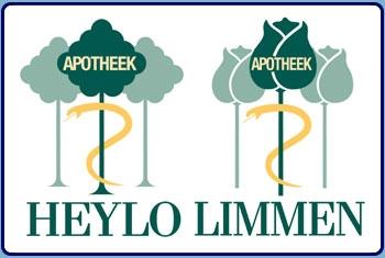Apotheek Heylo/ Apotheek Limmen